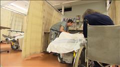 Un homme obtient 26 ordonnances d'opioïdes en 4 mois