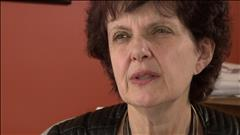 Crédit d'impôt pour les aînés : Québec recule