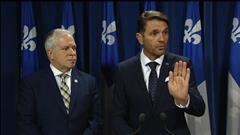 Québec ouvert à l'idée d'élargir l'accès à l'aide médicale à mourir