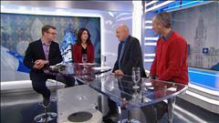 Fusion Québec solidaire et Option nationale ?