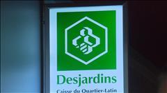 Le DG de l'Institut de la gouvernance accuse le Mouvement Desjardins de manquer de transparence