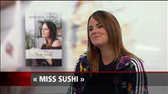 Il était une fois… Miss Sushi