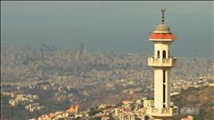 Réforme électorale au Liban : plus qu'une guerre de clochers