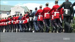 Pas de problèmes systémiques au Collège militaire royal, selon un rapport