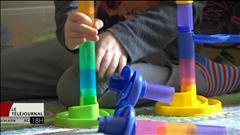 Intervention auprès des personnes autistes : une formation attendue