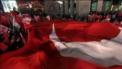 Référendum en Turquie : Erdogan crie victoire