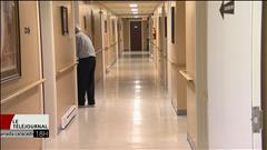 Ultimatum des propriétaires de foyers de soins spéciaux privés