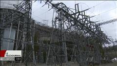 Énergie NB songe à une deuxième centrale hydroélectrique à Grand-Sault