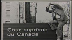 l'Union nationale métisse Saint-Joseph du Manitoba a survécu 130 années.