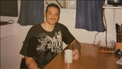 Le suicide d'un Autochtone en prison soulève plusieurs questions
