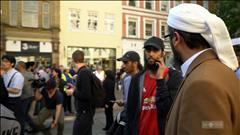 Manchester : les derniers détails