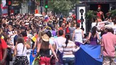 Des organisateurs de festivals inquiets pour la sécurité