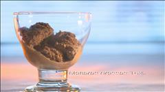 Les nouveaux airs de la crème glacée