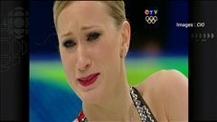 Journée mondiale de l'olympisme