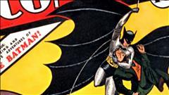 L'interprète de Batman est mort