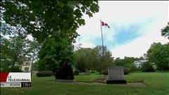 Un projet de monument acadien bien accueilli à Riverside-Albert