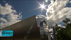 Québec veut devenir le chef de file nord-américain de l'efficacité énergétique