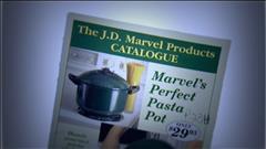 Les catalogues JD Marvel condamné pour publicité trompeuse