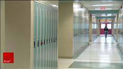 Le gouvernement de la Nouvelle-Écosse veut réduire l'absentéisme des élèves