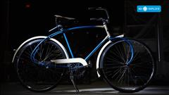Bicyclette Flyte