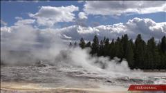 Les changements climatiques menacent des sites patrimoniaux