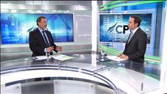 Entrevue avec Yves-Thomas Dorval, président-directeur général, Conseil du patronat du Québec