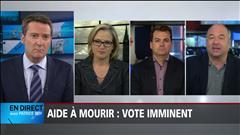 Notre panel politique du 31 mai