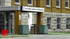 Hausse des signalements à la DPJ en Outaouais