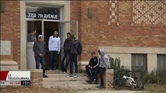 La Saskatchewan ne financera plus les élèves non catholiques qui fréquentent une école catholique
