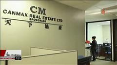La Saskatchewan s'est associée à une entreprise liée à un homme recherché dans le passé pour fraude