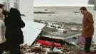 Des sinistrés de la grande marée attendent toujours un réglement