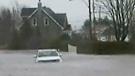 Des sinistrés des grandes marées témoignent