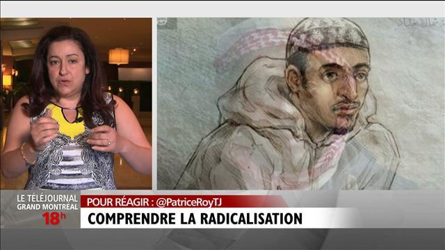 Comprendre la radicalisation