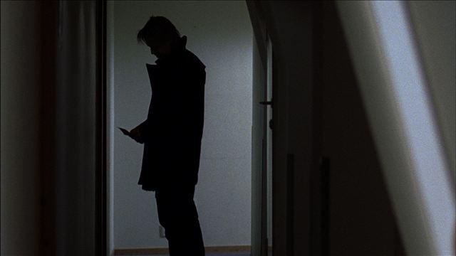 Visionner Aperçu de l'épisode (S1.E2)