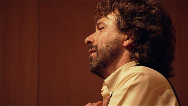 Audition d'Éric Prud'Homme, Ténor