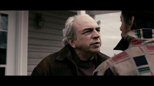 Visionner Le film «Camion» de Rafaël Ouellet
