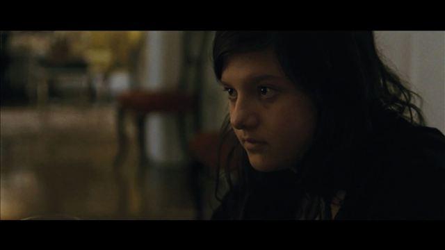 Visionner Le film «Avant que mon coeur bascule»
