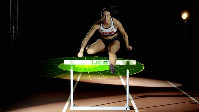 Capsules olympiques <i> Découverte</i>