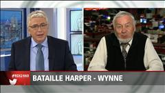 Bataille Harper-Wynne