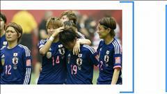 Coupe du monde : la victoire des États-Unis sur les réseaux sociaux