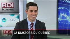 Comment aider la diaspora du Québec?
