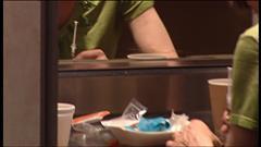 Un 2e centre d'injection supervisée autorisé à Vancouver