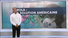 Analyse de la stratégie américaine pour endiguer la pandémie