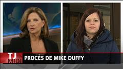 Procès de Mike Duffy