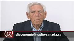 La retraite des Québécois : entrevue avec Claude Castonguay fellow invité, CIRANO