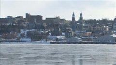 Chicoutimi ou Saguenay?