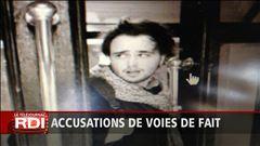 Le reportage de Pasquale Turbide