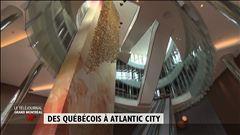 Des Québécois à Atlantic City (2012-05-15)