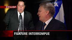 Le reportage de Marie-Maude Denis