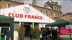 Club France, ouvert à tous